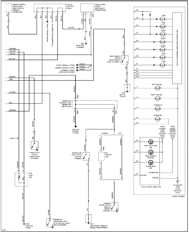 del sol cluster wiring diagrampinout honda tech honda forum throughout 2002 honda cr v wiring diagram roof del sol cluster wiring diagram pinout honda tech honda forum car wiring diagrams at bakdesigns.co