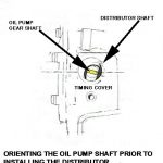 Delco Remy Hei Distributor Wiring Diagram pertaining to Delco Remy Hei Distributor Wiring Diagram