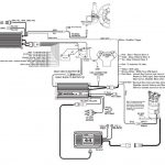 Delco Remy Hei Distributor Wiring Diagram With Blueprint Images for Delco Remy Hei Distributor Wiring Diagram