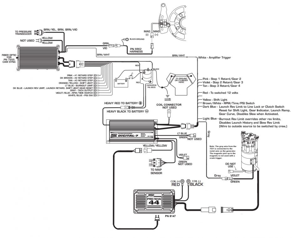 delco remy hei distributor wiring diagram with blueprint images for delco remy hei distributor wiring diagram hei wiring diagram & diagram hei wiring tel tach hei distributor delco remy distributor wiring diagram at readyjetset.co
