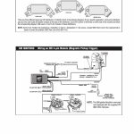 Delco Remy Hei Distributor Wiring Diagram With Schematic 28585 within Delco Remy Hei Distributor Wiring Diagram
