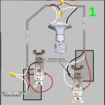 Diagram For 3 Way Ceiling Fan Light Switch - Electrical - Diy throughout How To Wire A Ceiling Fan With Two Switches Diagrams