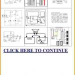 Diagram Of Cctv Installations | Wiring Diagram For Cctv System throughout Bunker Hill Security Camera Wiring Diagram