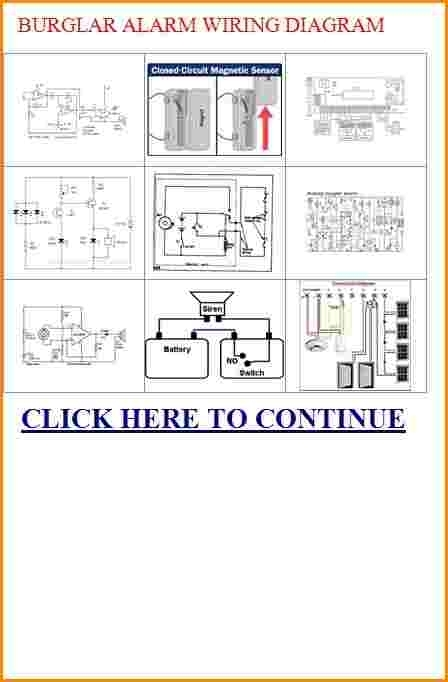 Bunker Hill Security Camera Wiring : Bunker hill security camera wiring diagram fuse box and