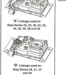 Diagrams Kwikee Step Parts Control Unit Electric Motor Wiring with Kwikee Electric Step Wiring Diagram