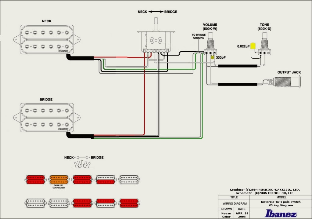 Strat hh way switch wiring diagram hss