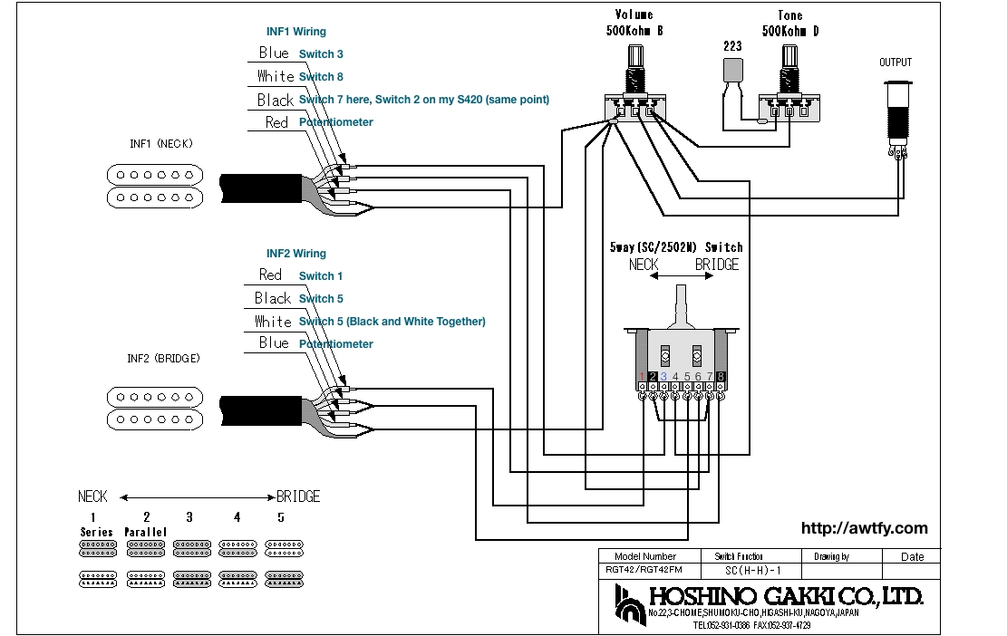 Dimarzio Wiring Diagram On Dimarzio Images. Wiring Diagram Schematics within Dimarzio Wiring Diagram