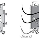 Dimmer Switch Wiring Diagram in Leviton Dimmers Wiring Diagram
