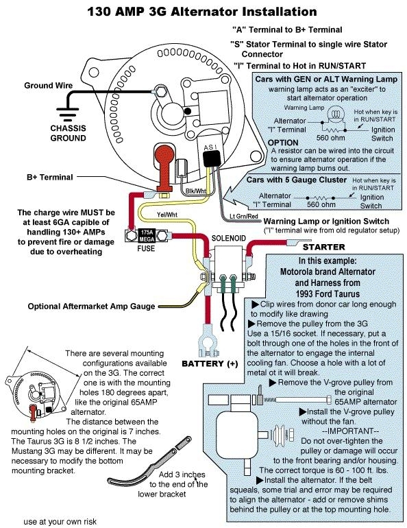 Distributor Wiring Diagram Similiar Gm Points Distributor Wiring within Hei Distributor Wiring Diagram