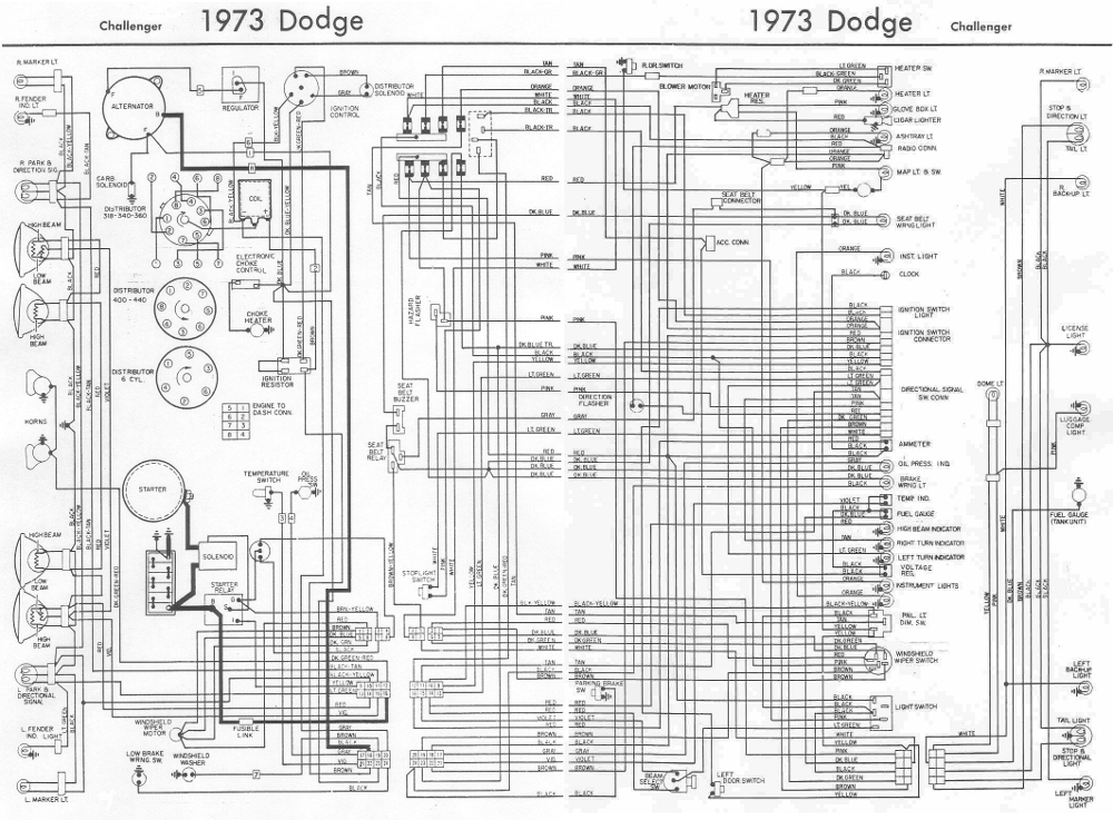 🏆 [diagram in pictures database] 2014 dodge challenger wiring diagram just  download or read wiring diagram -  max.lucado.diablosport-trinity.reader.onyxum.com  complete diagram picture database - onyxum.com