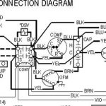 Dometic Ac Wiring Diagram On Dometic Images. Free Download Wiring pertaining to Coleman Rv Air Conditioner Wiring Diagram