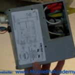 Dometic Thermostat Wiring Diagram And Maxresdefault - Wiring throughout Dometic Thermostat Wiring Diagram