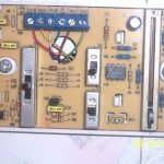 Dometic Thermostat Wiring Diagram Dometic Lcd Thermostat Duo Therm with Dometic Rv Thermostat Wiring Diagram