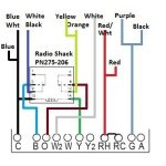 Dometic Thermostat Wiring Diagram - Facbooik in Dometic Rv Thermostat Wiring Diagram
