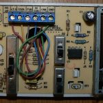 Dometic Thermostat Wiring Diagram inside Dometic Rv Thermostat Wiring Diagram