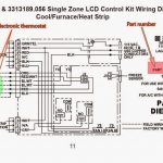 Dometic Wiring Diagrams. Wiring Diagram Images Database. Amornsak.co within Dometic Thermostat Wiring Diagram