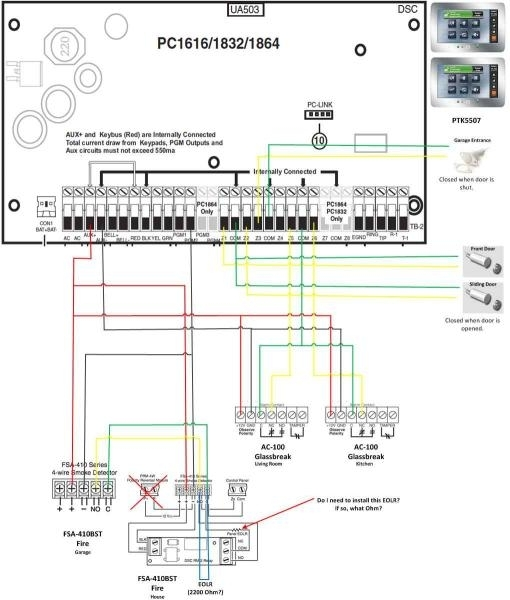dsc panel wiring wiring diagram images database amornsak co regarding dsc wiring diagram pc1616 wiring diagram on pc1616 images free download wiring dsc keypad wiring diagram at bakdesigns.co