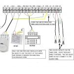Dsc Wiring Diagram within Dsc Wiring Diagram
