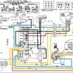 ducane furnace manual decorations from the fireplace within ducane heat pump wiring diagram 150x150 air conditioners how to diagnose & repair air conditioner ducane heat pump wiring diagram at crackthecode.co