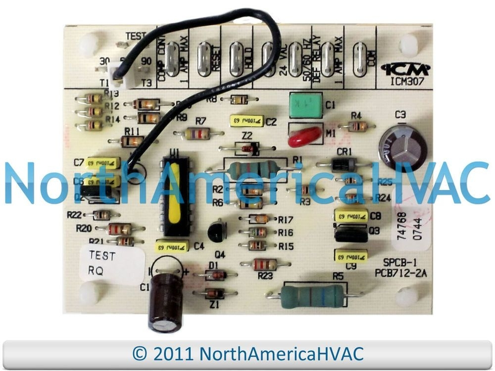 Ducane Heat Pump Wiring Diagram pertaining to Ducane Heat Pump Wiring Diagram