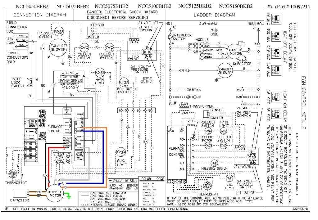 ducane heat pump wiring diagram within ducane heat pump