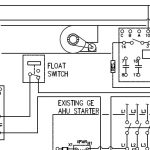 Duct Detector Wiring Diagram   Boulderrail with Duct Detector Wiring Diagram