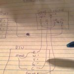 Duct Smoke Detector Wiring Diagram For Maxresdefault - Wiring intended for Duct Detector Wiring Diagram
