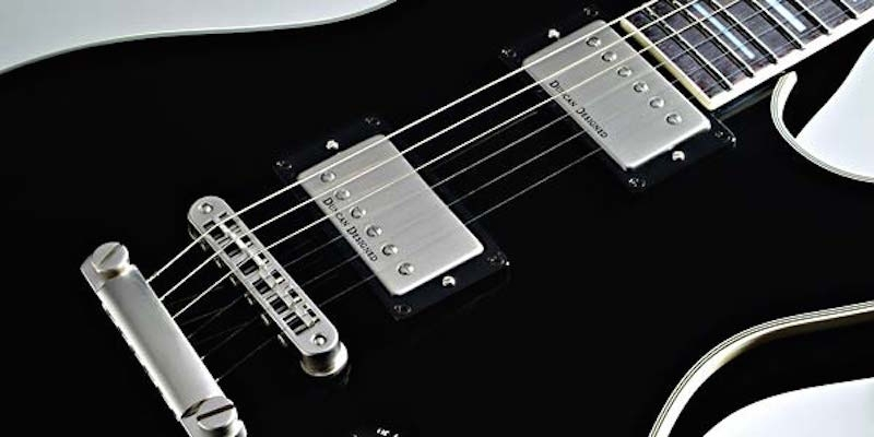 Duncan Designed Pickups | Seymour Duncan with regard to Duncan Designed Hb 103 Wiring Diagram