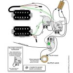 Duncan To Dimarzio Pickup Swap Questions. in Duncan Designed Hb 103 Wiring Diagram