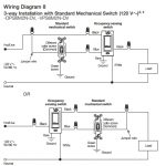 """Electrical - Are There """"uncommon"""" 3-Way Switch Wirings? - Home in Lutron 3 Way Switch Wiring Diagram"""