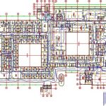 Electrical Building Wiring Design Diagram Electrical Wiring with Electrical Installation Wiring Diagram Building