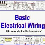 Electrical Building Wiring Design Three Phase Electrical Wiring pertaining to Electrical Installation Wiring Diagram Building