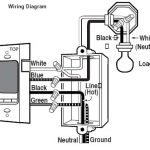 Electrical Counter Faq - Questions And Answers - Wiring Diagram inside Electrical Installation Wiring Diagram Building