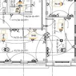 Electrical Installation Wiring Diagram Building pertaining to Electrical Installation Wiring Diagram Building