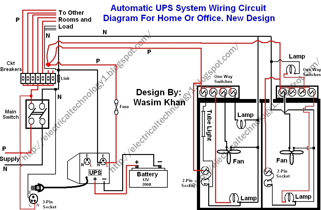 Electrical Panel Board Wiring Diagram Throughout Pdf - Wordoflife pertaining to Electrical Wiring Diagram Pdf