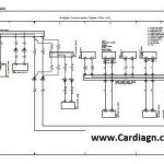 Electrical Wiring Diagram Pdf for Electrical Wiring Diagram Pdf