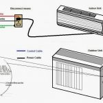 Electrical Wiring Diagrams For Air Conditioning Systems – Part Two regarding Ac Unit Wiring Diagram