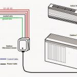 Electrical Wiring Diagrams For Air Conditioning Systems – Part Two throughout Ac Disconnect Wiring Diagram