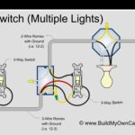 Electrical Wiring Diagrams For Dummies. Wiring Diagram Images with Electrical Wiring Diagrams For Dummies