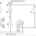 English) Cruise Control Installation -Page 4 in Alfa 156 Wiring Diagram