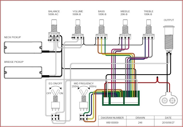 Esp Ltd Guitar Wiring Diagram On Esp Images. Wiring Diagram Schematics inside Esp Ltd Wiring Diagrams