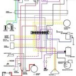 Evinrude Motor Wiring. Car Wiring Diagram Download. Moodswings.co within 1977 Evinrude Wiring Diagram