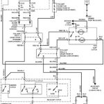 Ex Wire Diagram Wiring Diagram Honda Accord Info Accord Ex Radio regarding 2001 Honda Accord Wiring Diagram 12 Volt