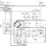 Ez Go Motor Wiring. Wiring Diagram Images Database. Amornsak.co regarding Ez Go Charger Wiring Diagram