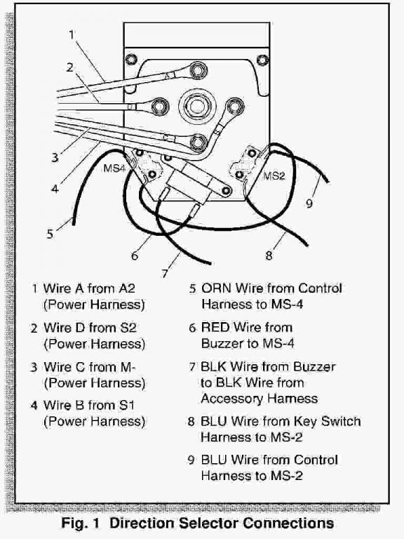 ezgo marathon wiring diagram wiring electrical wiring diagrams throughout 1987 ez go golf cart wiring diagram 1987 ezgo marathon wiring diagram on 1987 download wirning diagrams EZ Go Marathon at eliteediting.co