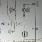 Fuse box and wiring diagram part 10 2004 mack cx613 wiring diagrams asfbconference2016 Image collections