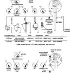 Faria Boat Tachometer Wiring Diagram On Faria Images. Free within Faria Fuel Gauge Wiring Diagram