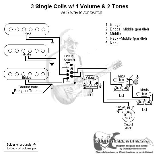 Fender Bullet Guitar Wiring Diagram Guitars Pinterest