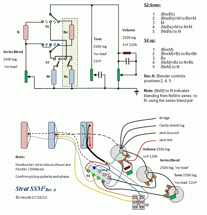 fender s1 switch wiring diagram fuse box and wiring diagram fender jazz bass s1 switch wiring diagram fender jazz bass s1 switch wiring diagram fender jazz bass s1 switch wiring diagram fender jazz bass s1 switch wiring diagram