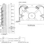 Fo-4 Generator Connection Box Wiring Diagram for Generator Wiring Diagram